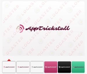 Create A Free Logo Online